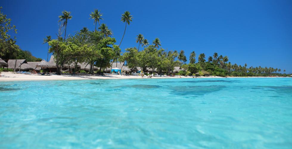 Sofitel_Moorea_Ia_Ora-Beach_Bar