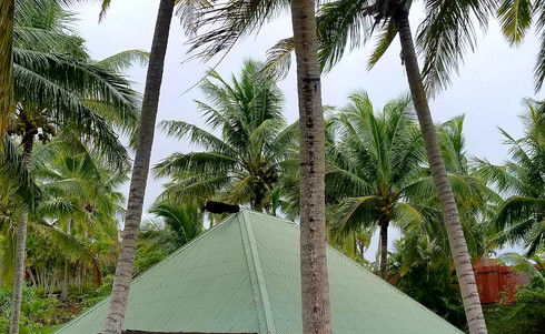 Wananavu-Honeymoon-Villa