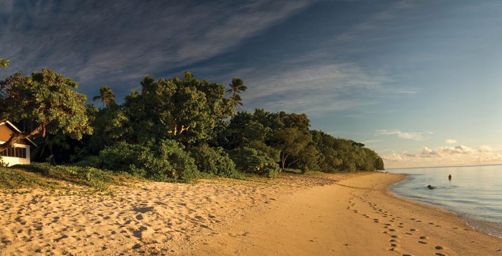 Sandy_Beach_Resort_2