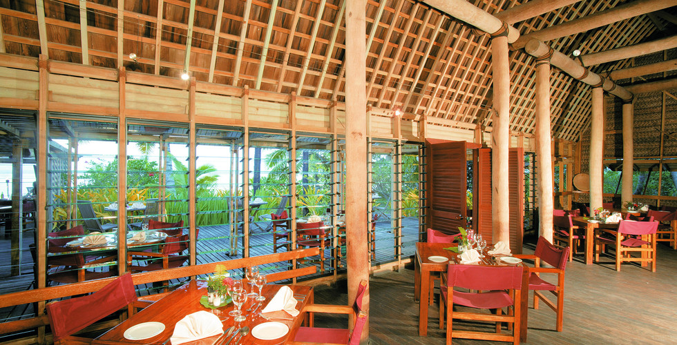 Fafa_Island_Resort-Restaurant