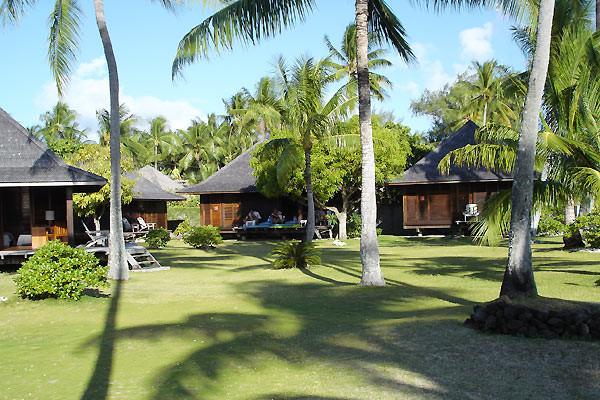 Hotel_Matira-Bora_Bora-Bungalows