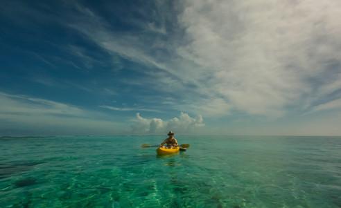 Etu_Moana-Kayak