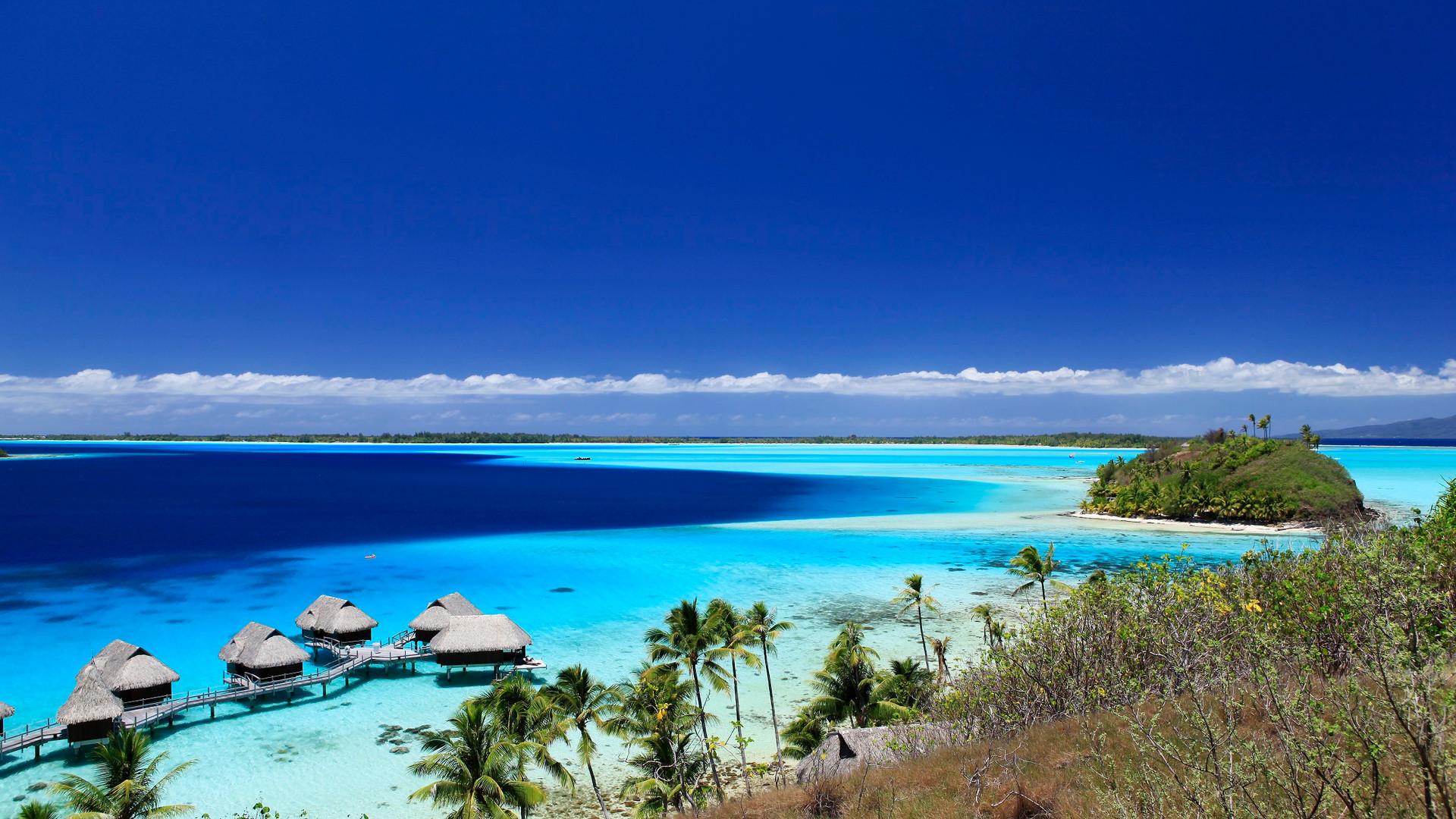 Sofitel_Bora_Bora_Private_Island-Lagunenblick