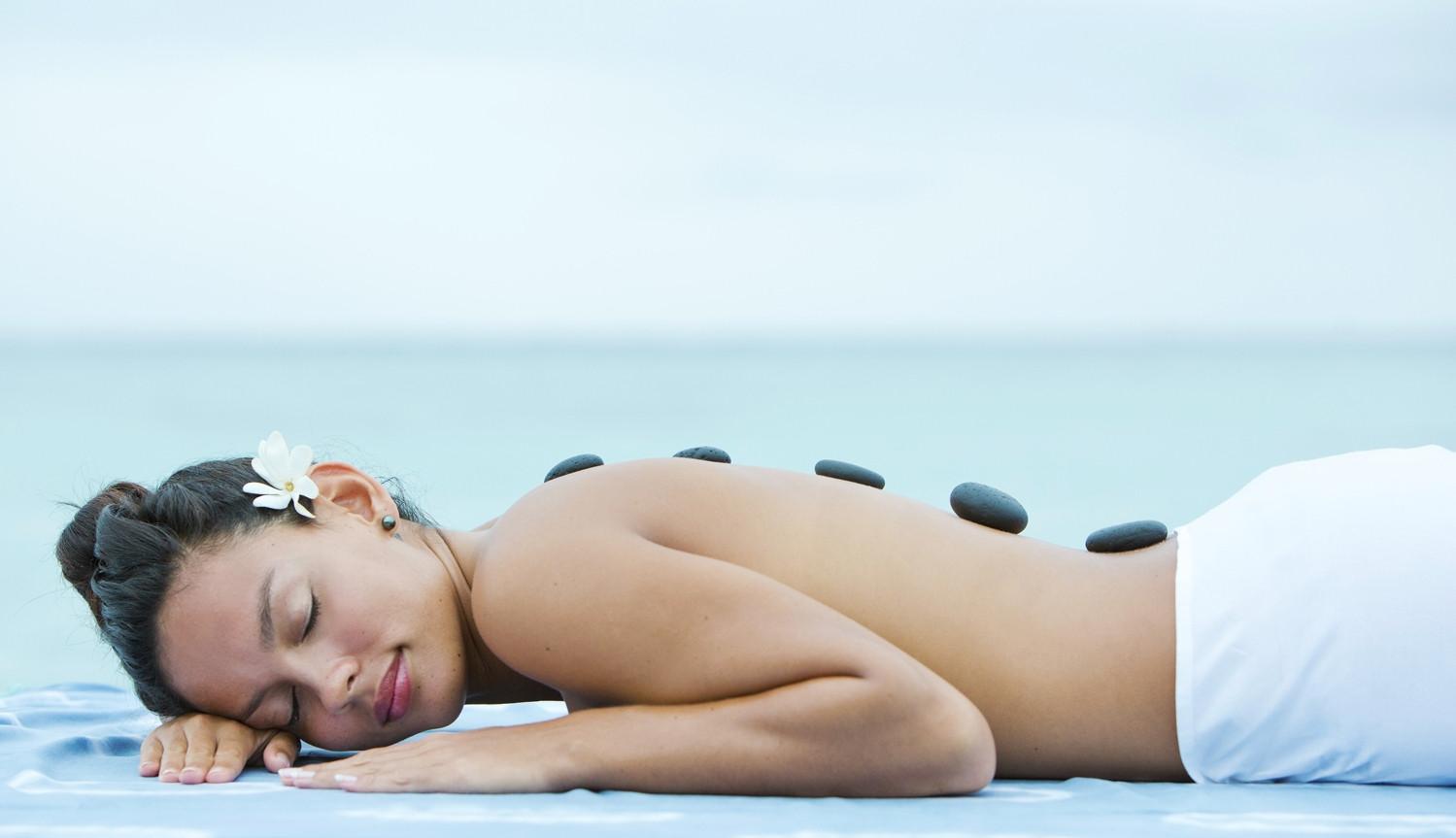 Hilton_Moorea_Lagoon_Resort-Spa