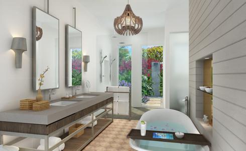 Nanuku_Auberge_Resort-Villa-Badezimmer
