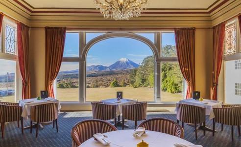 Chateau_Tongariro_Hotel-Restaurant