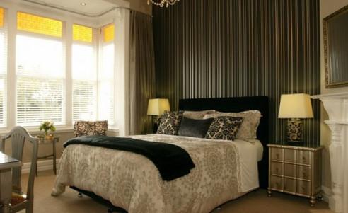Eden_Park_Bed_Breakfast_Inn-Yellow_Room