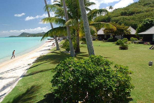 Hotel_Matira-Bora_Bora-Matira_Beach