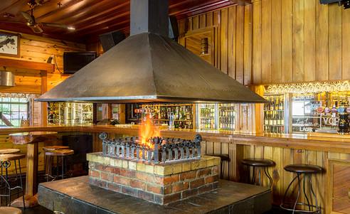 Powderhorn_Chateau-Grill