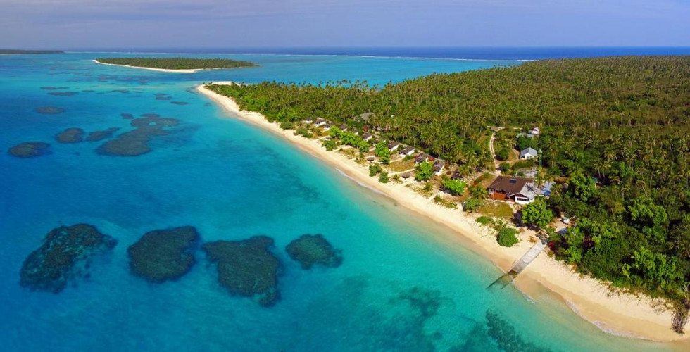 Sandy_Beach_Resort-Strand