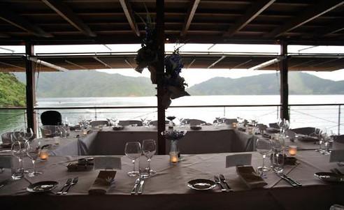 Acacia_Cliff-Lodge-Guest_Restaurant
