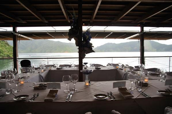 Acacia_Cliff-Lodge-Guest_Restaurant