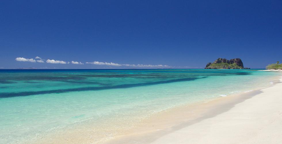 Vomo_Island_Resort-Strand