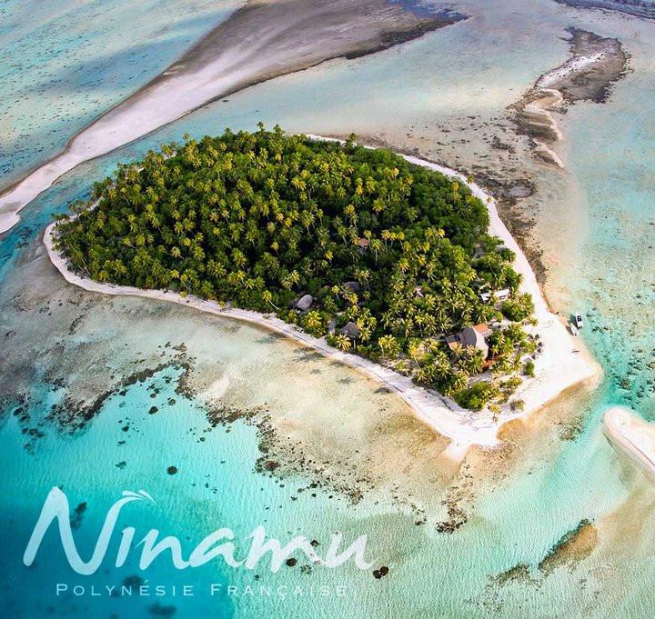 ninamu_resort-insel