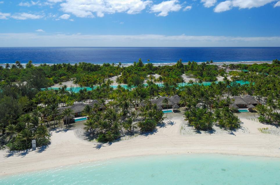 Four_Seasons_Resort_Bora_Bora-Beach_Villen