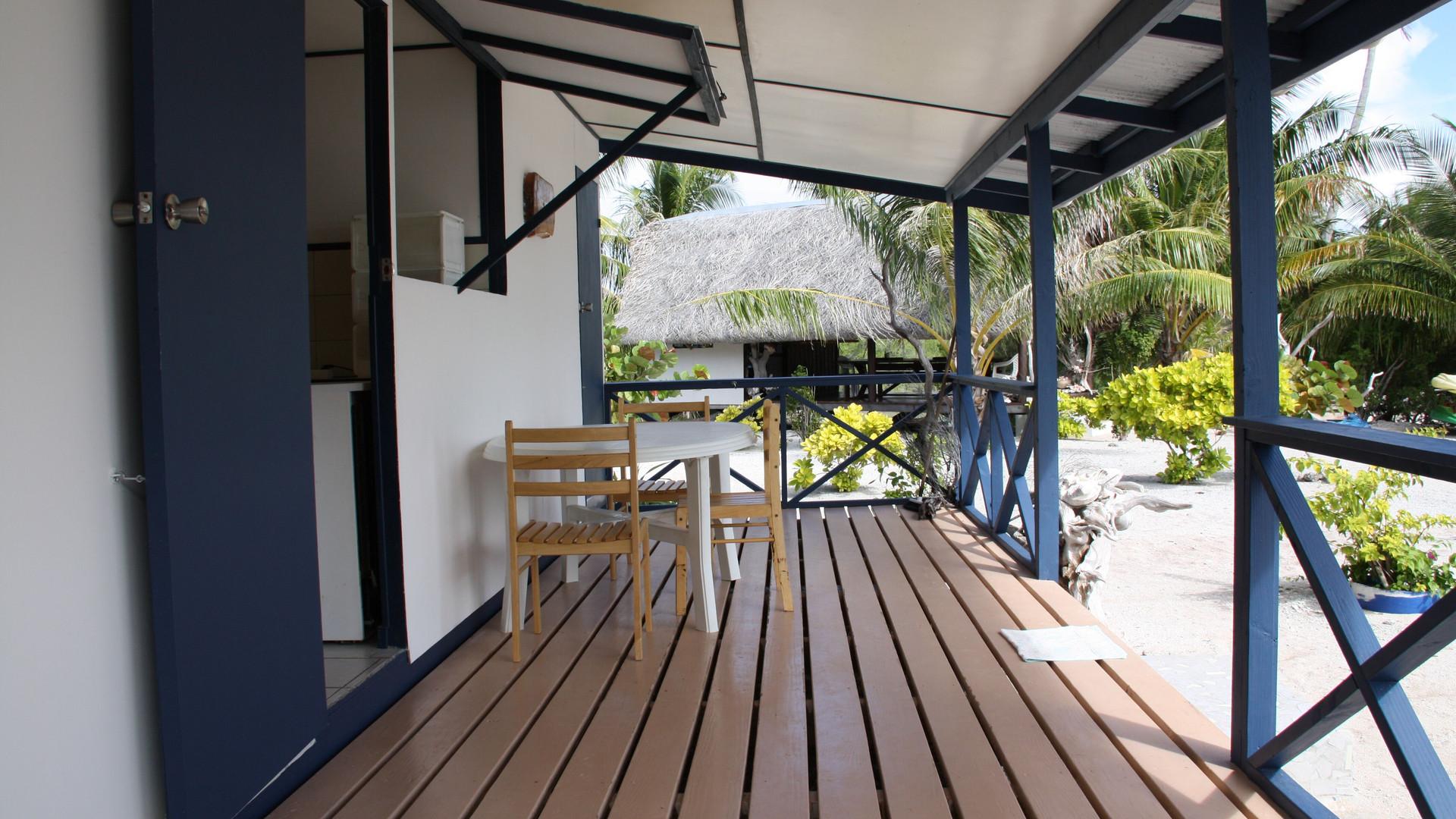 Tuamotu-Manihi-Nanihi_Paradise-Terrasse