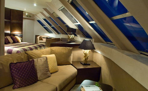 haumana_cruise-Suite