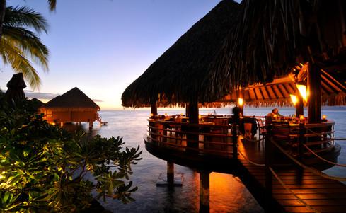 Intercontinental_Tahiti-Restaurant