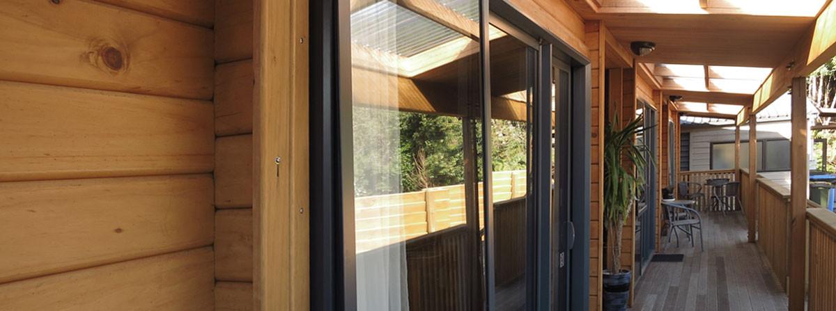 Fox_Glacier_Lodge-Balkon