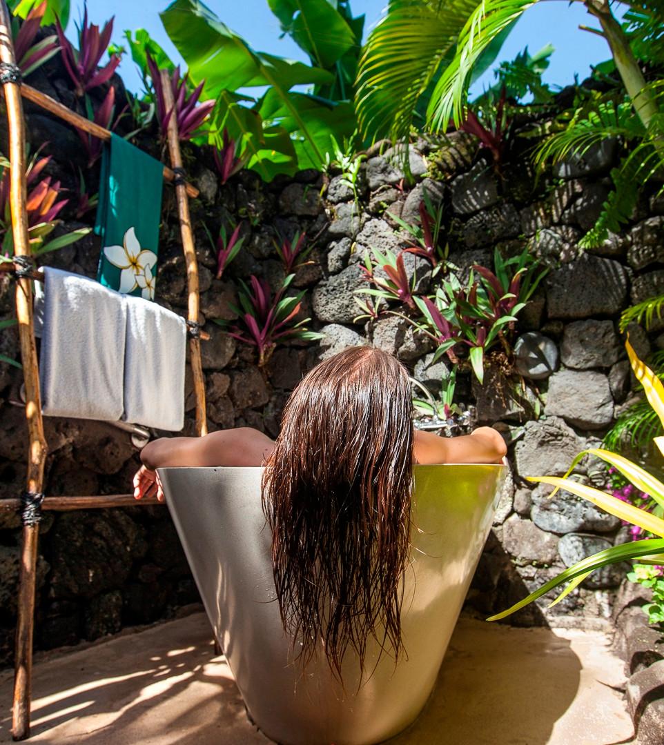 Paradise_Taveuni-Außenbad