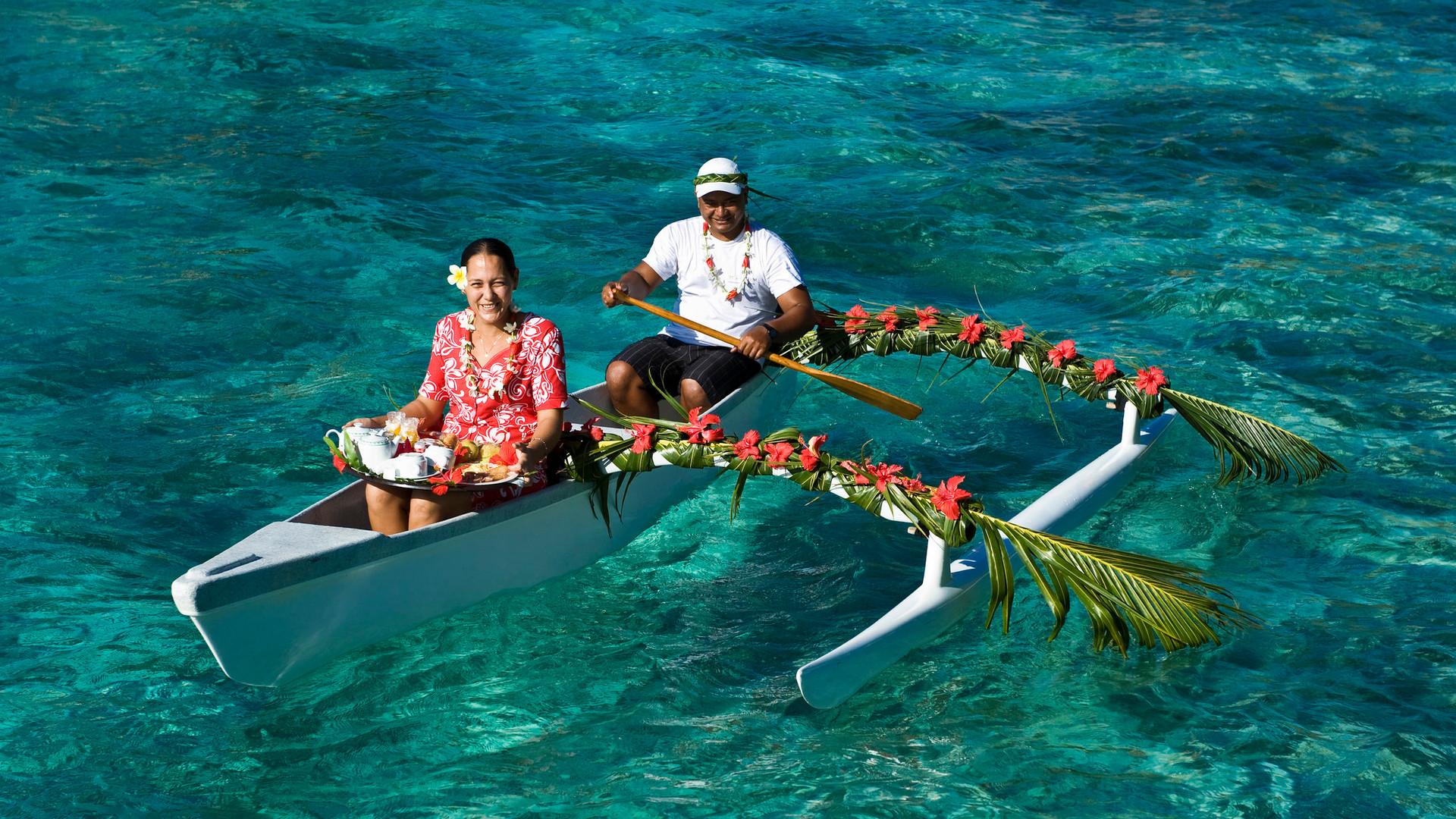 Maitai_Polynesia_Bora_Bora-Zimmerservice