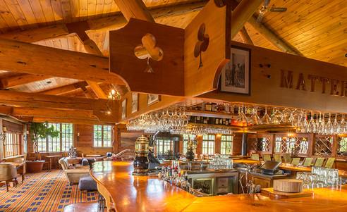 Powderhorn_Chateau-Restaurant