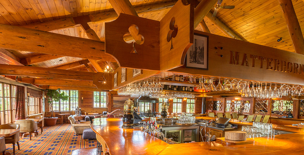 Powderhorn_Chateau-Restaurant