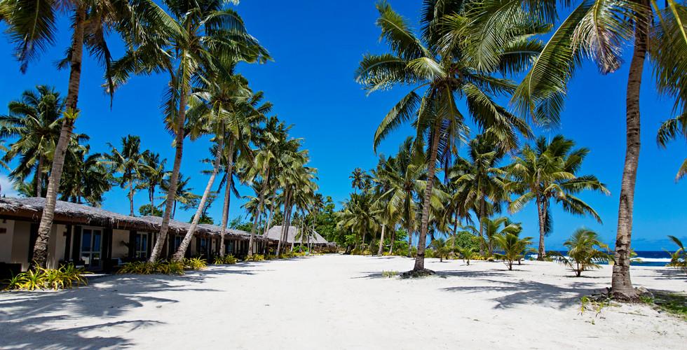 Return_to_Paradise-Strand