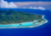 Top10-Südseeinseln.jpg