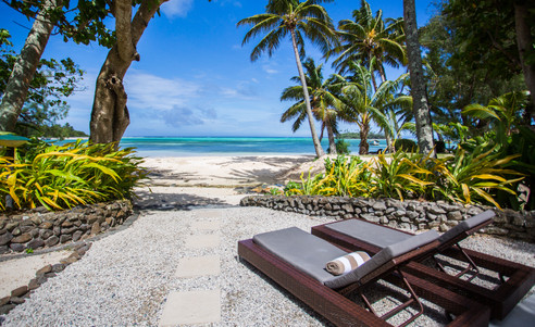 Pacific_Resort_Rarotonga-Terrasse
