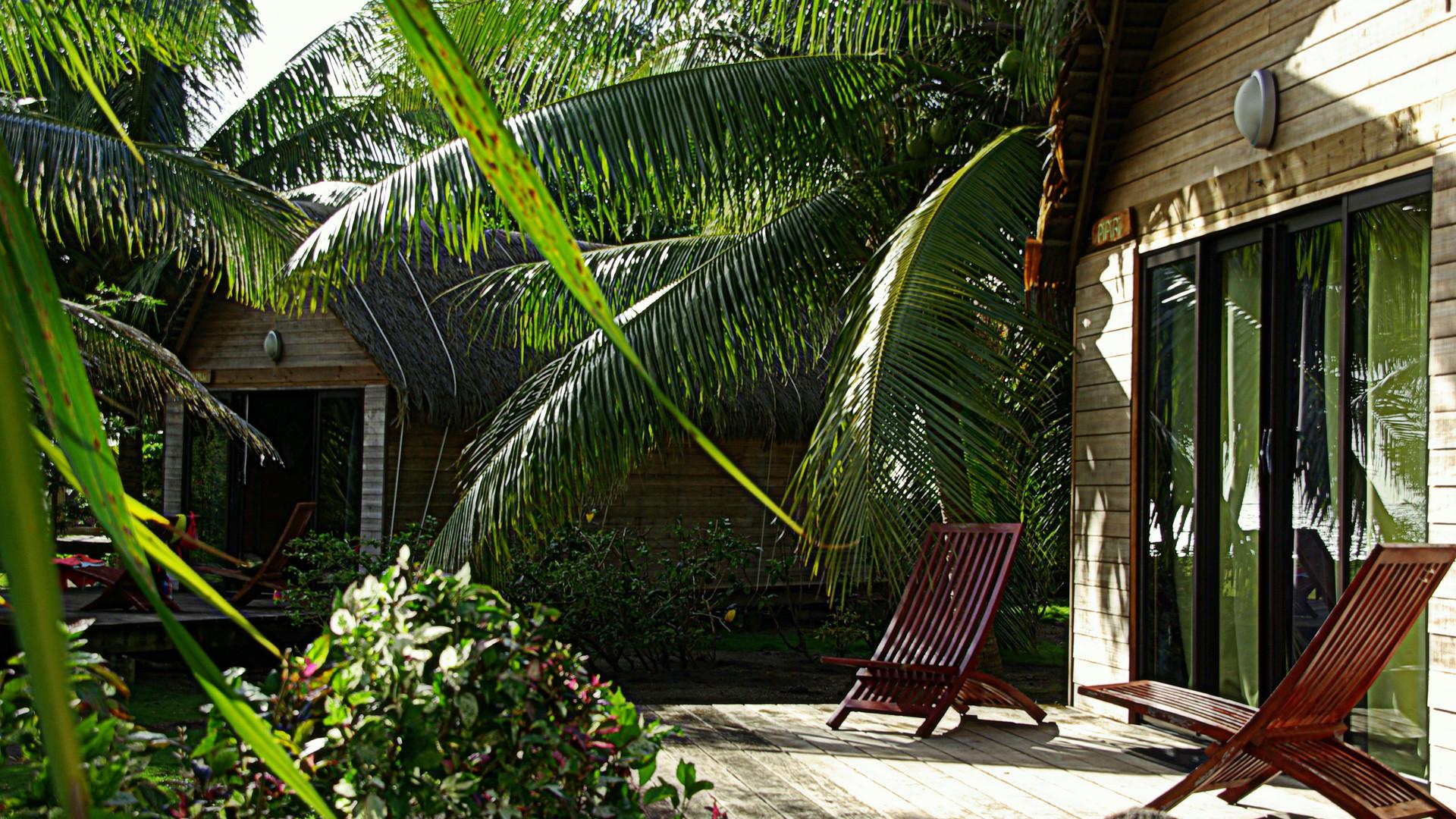 Huahine-Moana_Lodge-Terrasse