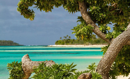 Sandy_Beach_Resort-Strand_3