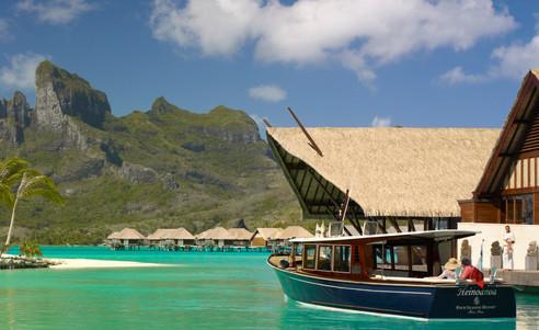Four_Seasons_Bora_Bora-Lagune