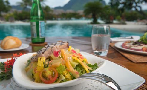 Bora_Bora_Pearl_Beach_Resort-Snack