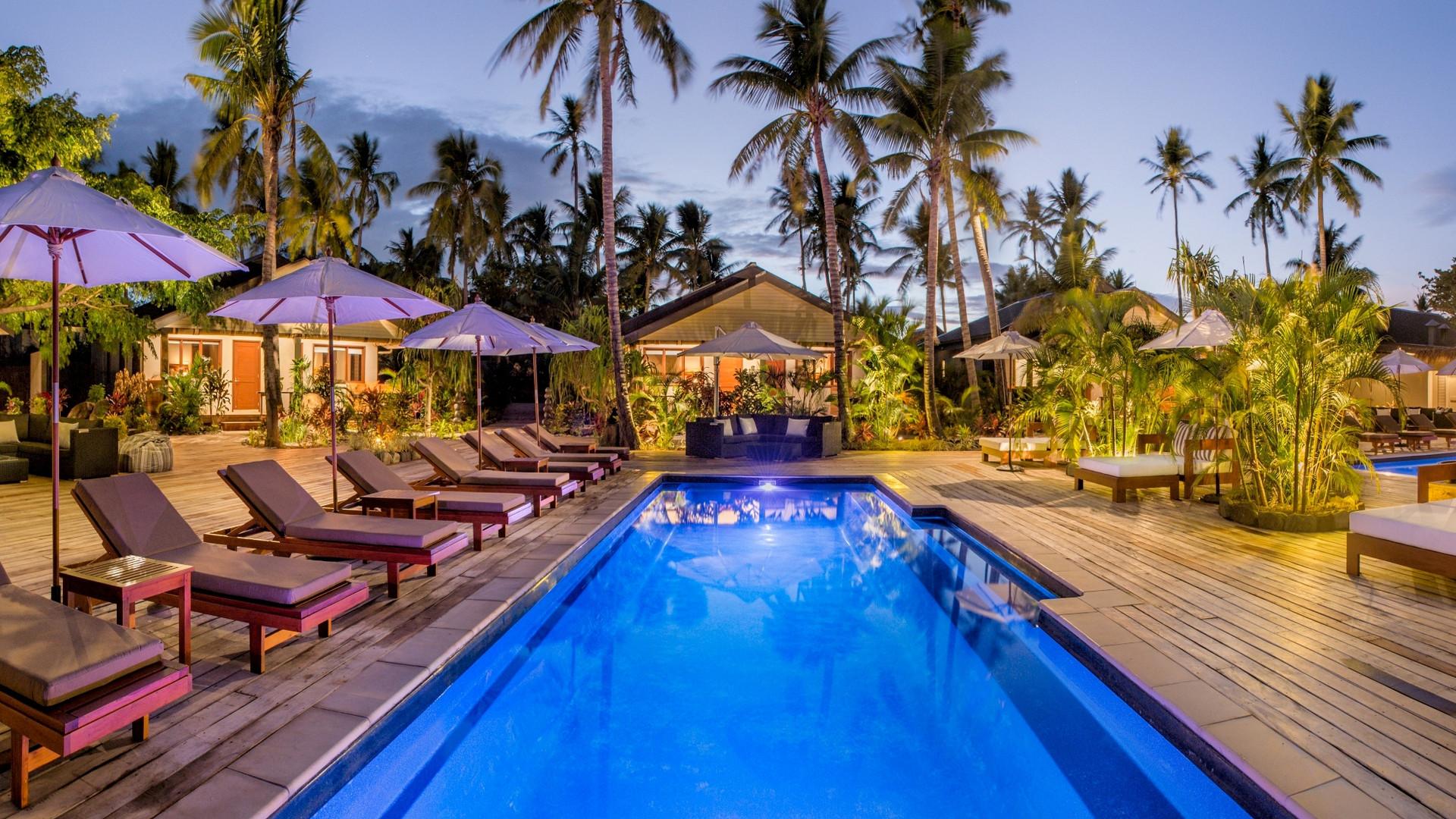 Paradise_Cove_Resort-Pool