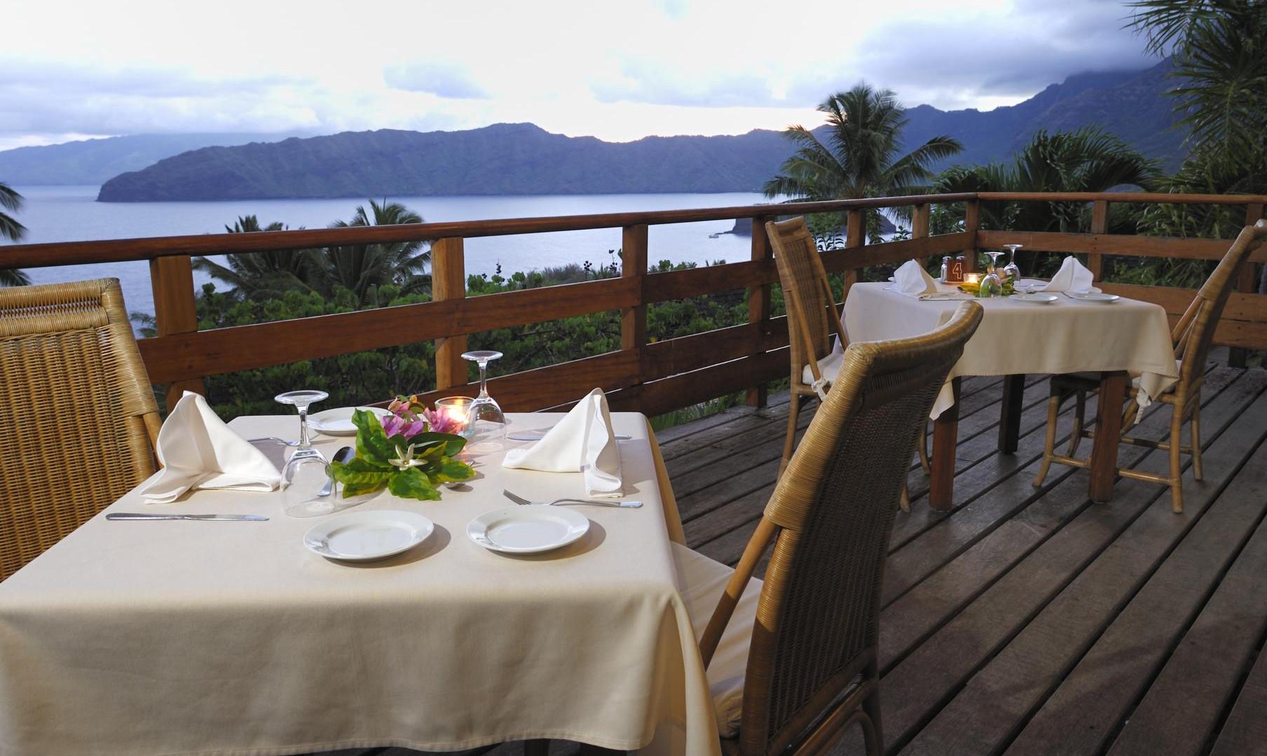 Hiva_Oa_Hanakee_Pearl_Lodge-Restaurant