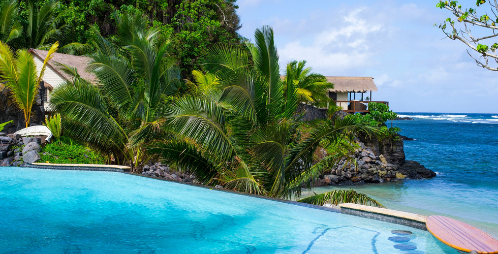 Seabreath_Resort-Pool