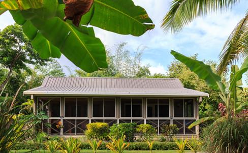 First_Landing_Beach_Resort-Garden_Bure