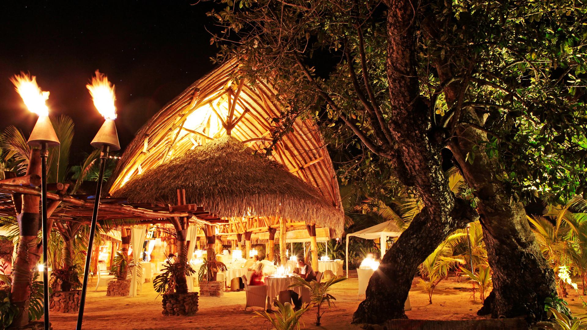 Sofitel_Moorea_Ia_Ora-Restaurant