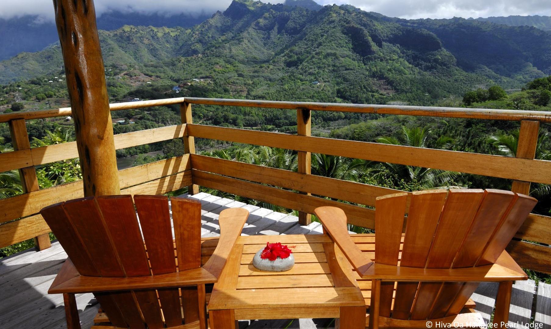 Hiva_Oa_Hanakee_Pearl_Lodge-Balkon
