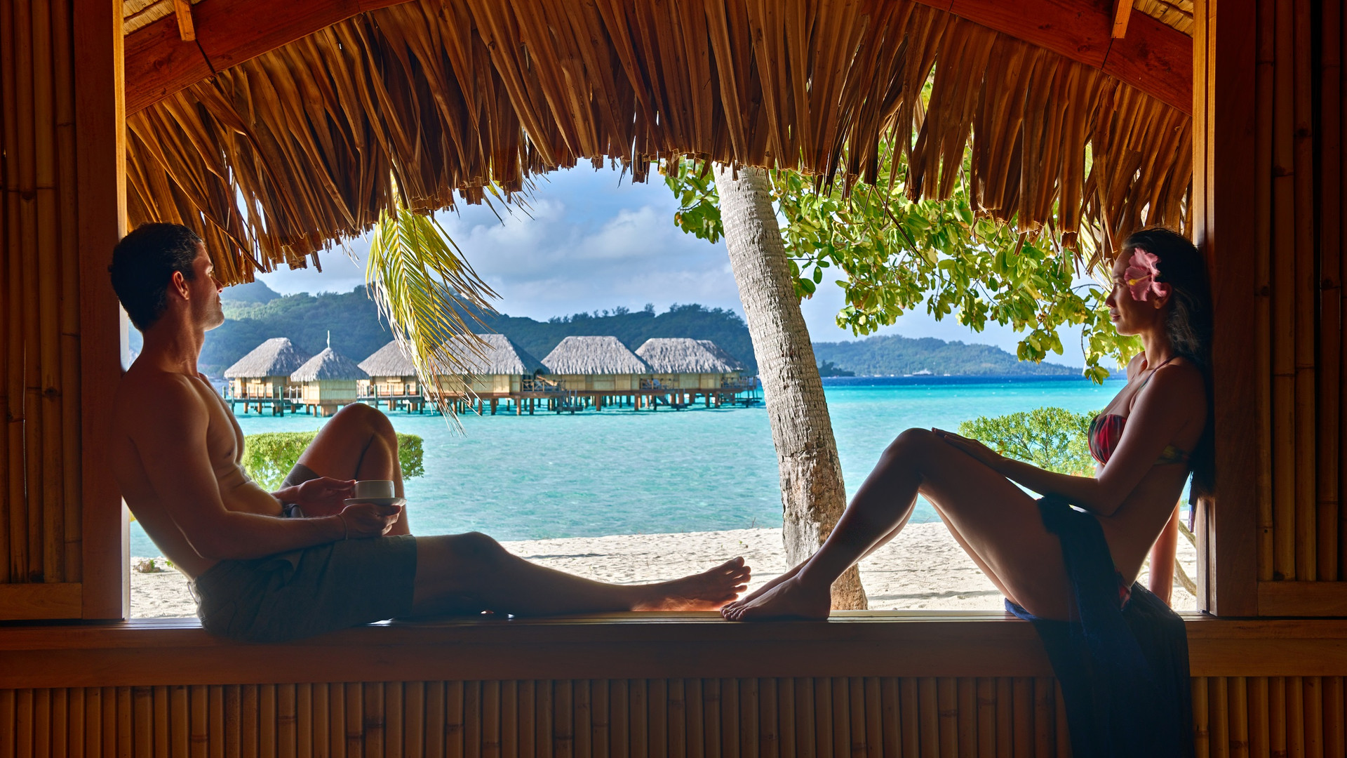 Le_Bora_Bora_by_Pearl_Resorts-Otemanu_View_Beach_Suite