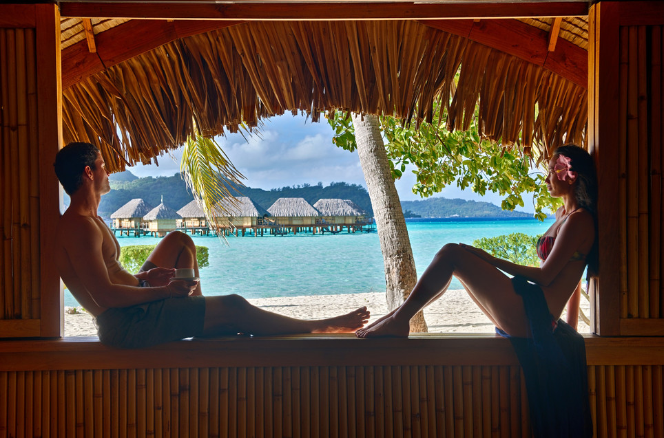 Le_Bora_Bora_by_Pearl_Resorts-Otemanu_View_Beach_Suite