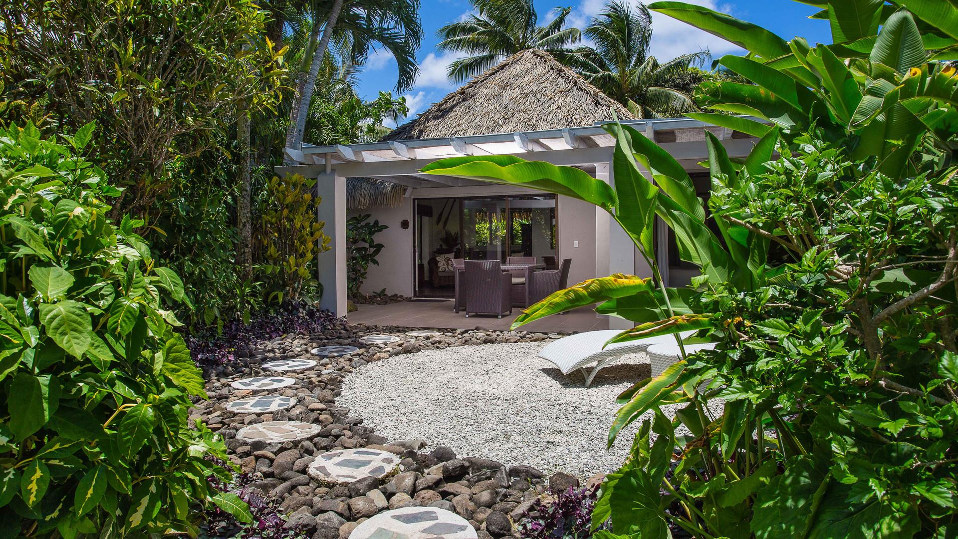 Pacific_Resort_Rarotonga-Premium_Garden_