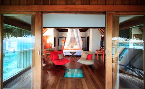 Sofitel_Moorea_Ia_Ora-Luxury_Overwater_Bungalow