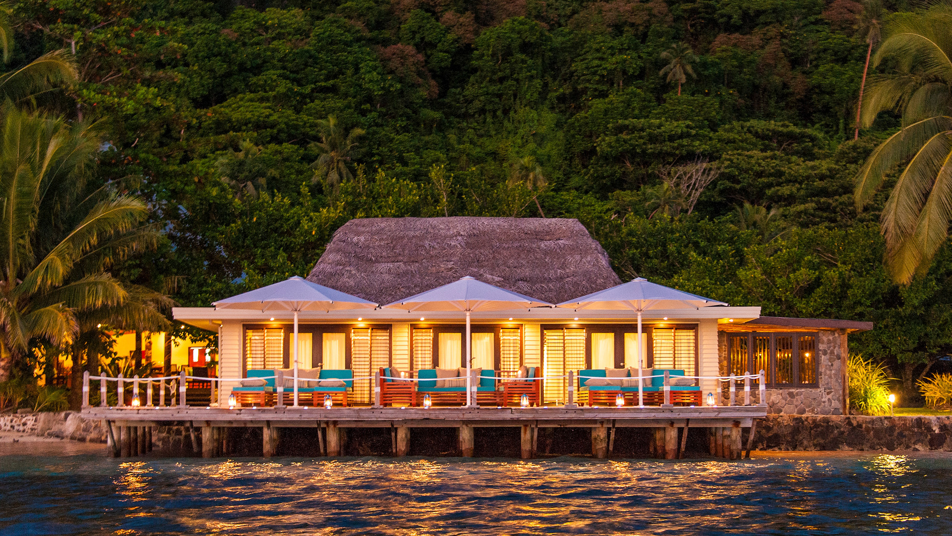 Matangi_Island_Resort-Resort