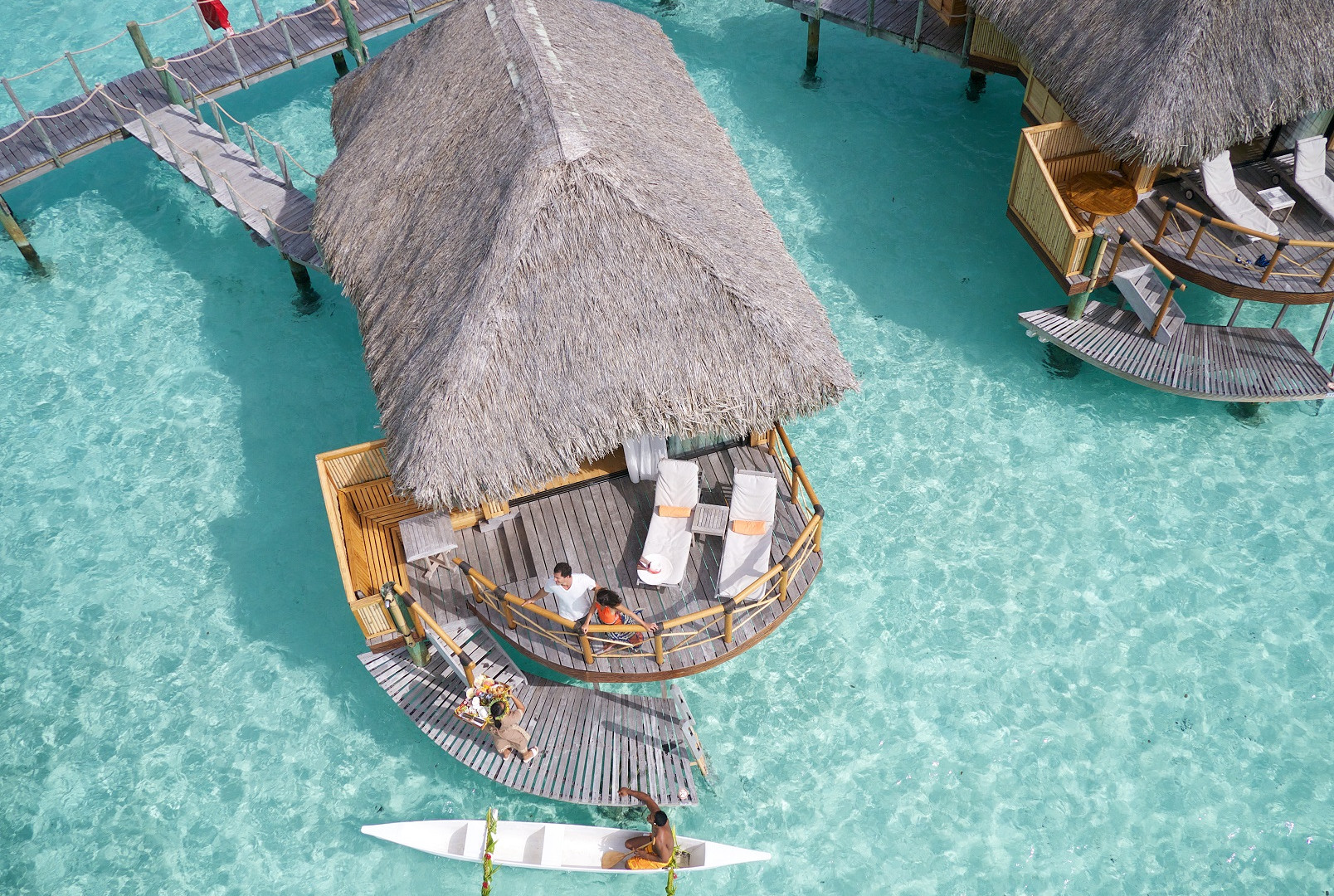 Le_Bora_Bora_by_Pearl_Resorts-Overwater_Bungalow