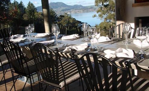 Acacia_Cliff-Lodge-Restaurant