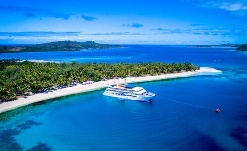 Blue_Lagoon_Cruises-Kreuzfahrtschiff
