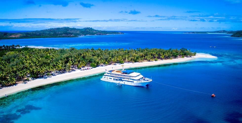 Blue_Lagoon_Cruises-Schiff