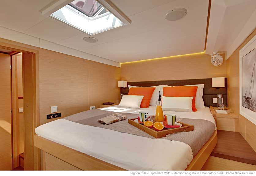 Bora_Bora_Dream_Cruise-Kabine